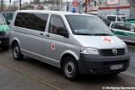 BA-P 9015 - VW T5 - NEF