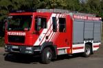Florian Bad Honnef 04 HLF20 01