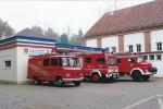 HB - FF Bremen-Oberneuland