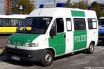 BBL4-7353 - Fiat Ducato - leBefKW