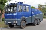 WI-3006 - MB 2634 AK - WaWe