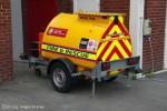 Bedminster - Avon Fire & Rescue Service - FBT