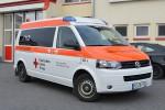 Rotkreuz Kreuznach 01/85-01