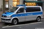 NRW5-4770 - VW T5 - HGruKw