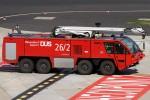 Florian Airport Düsseldorf 00/26-02