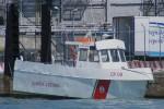 Venezia - Guardia Costiera - CP09