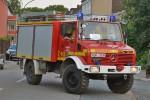 Florian Bestwig 01 RW1 01 (a.D.)