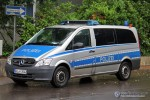 SAL4-2042 - MB Vito 116 CDI - FuStw