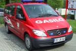 Dobrna - Gasilci - MTW - GVM-1