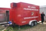 Tulln - LFV Niederösterreich - KÜHLA
