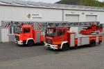 RP - DLK Ransbach-Baumbach & Hachenburg (A.D.)