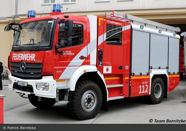 Florian Berlin LF 20 KatS B-8401