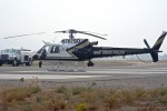 N-707SD (San Diego Police Department)