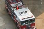 Washington D.C. - DC FEMS - Engine 003 (a.D.)