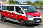 Florian Landkreis Rostock 063 02/19-01