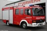 Florian Gummiwerke 40