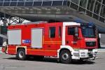 Florian BASF 01 TLF 3000 01