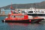 El Port de la Selva - Salvamento Marítimo - Salvamar Cástor - ES-30.2