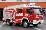 Bischofshofen - FF - TLF-A 4000/200