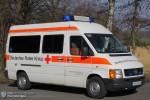 Rotkreuz Delbrück 01 KdoW 01