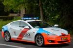 AA 5242 - Police Grand-Ducale - FuStW