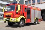 Florian Herne 01 HLF20 01