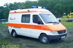 Akkon Cottbus 03/83-03 (a.D./2)