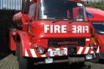 Dublin - City Fire Brigade - FT (a.D.)