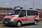 Florian Bad Münstereifel 11 MTF 01