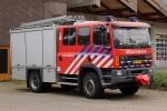 Amersfoort - Brandweer - HLF - 46-645