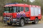 Barneveld - Brandweer - HLF - 07-1341