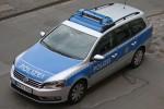 NRW5-7948 - VW Passat B7- FuSTW