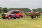 Lochem - Brandweer - MZF - 06-8183