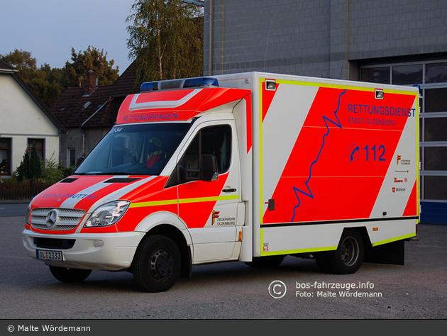 Florian Oldenburg einsatzfahrzeug florian oldenburg 22 54 a d bos fahrzeuge