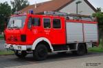 Florian 53 54/45-01