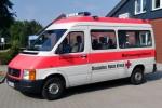 Rotkreuz Ammerland 46/17-01 (a.D.)