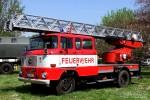 Florian 54 31/33-01 (a.D.)