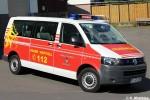 Florian Gummersbach 20 MTF 01