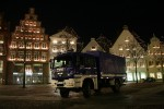 Heros Lüneburg 25/54 - Weihnachtsnacht