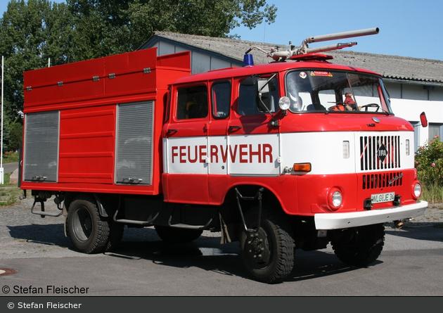Florian Peenemünde 23-01