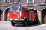 Bielsko-Biała - PSP - TLF - 331S25 (a.D.)