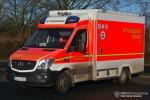 Rettung Stormarn 30/83-02
