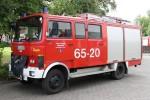 Florian Friesland 16/43-05 (a.D.)