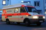 Rotkreuz Hof 41/12-01