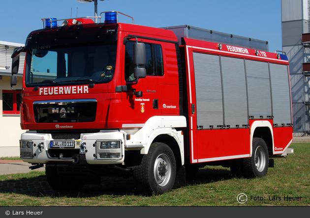 Florian 64 21/52-01