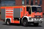 Florian Düsseldorf 05 PTLF4000 01