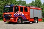 Gulpen-Wittem - Brandweer - HLF - 24-4341