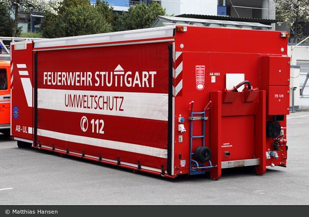 Florian Stuttgart 02/54-01