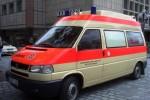 Akkon Bayern 41/83 (a.D.)