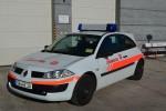 Akkon Schweinfurt 41/10-02